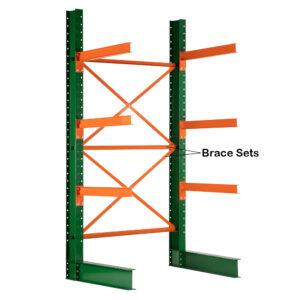 Cantilever Base Sets