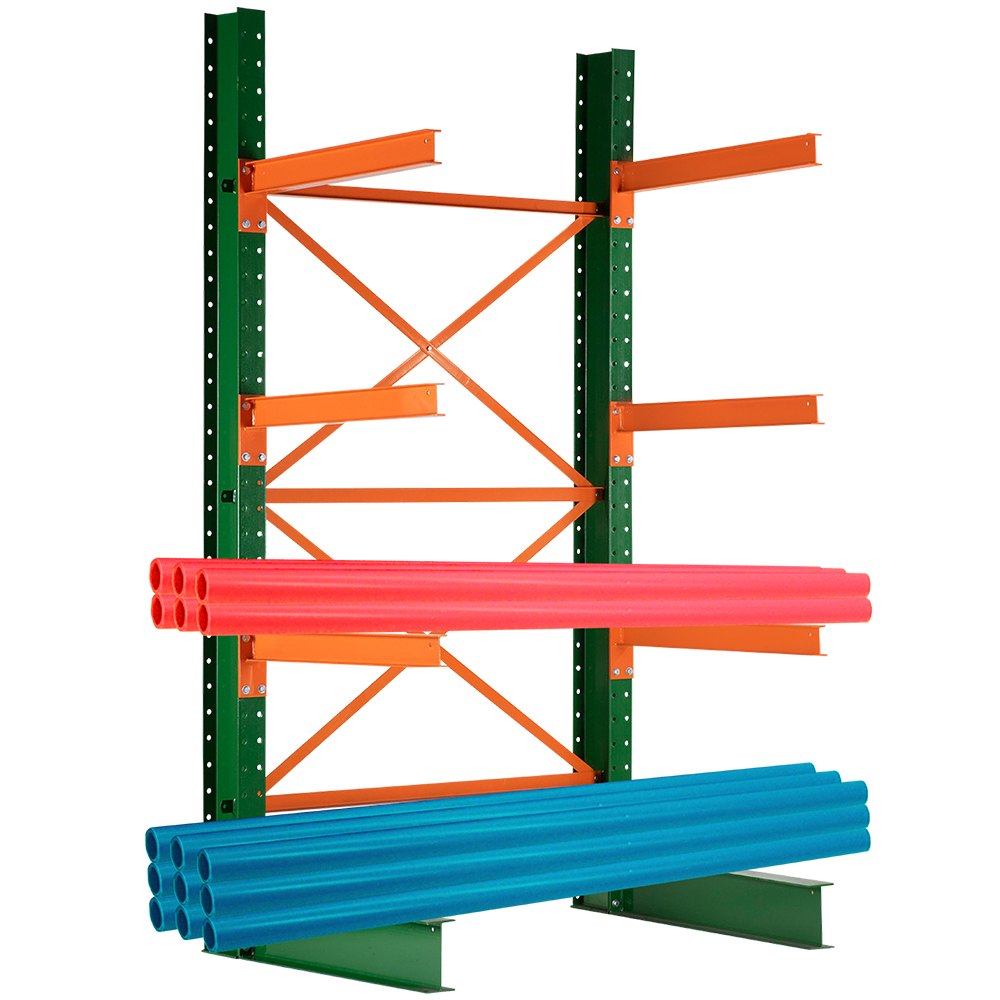 Bulk-Rack-Complete-Units-With-Wood-Decking